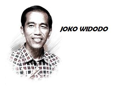 Profil dan Biodata lengkap Joko Widodo Presiden Republik Indonesia