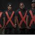 Vui Vui, Sandocan, Kadaff & Man Killa - Projecto X (Rap) [Download]
