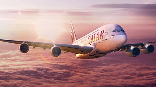 Skopje-Doha flight to be launched