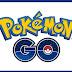 Pokemon Go oyunu nedir? Türkiye'de nasıl oynanır?