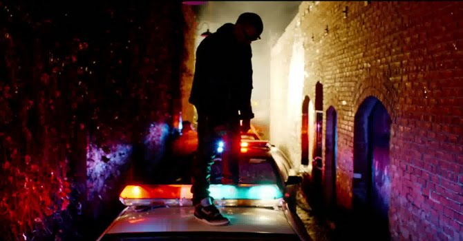 pamuqa: kanye west all of the lights remix bart kwan andrew garcia