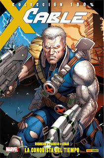 https://nuevavalquirias.com/cable-100-marvel.html
