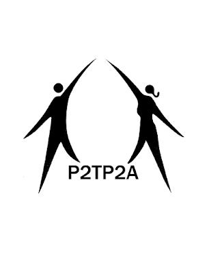 Sosialisasi  Pusat Pelayanan Terpadu Pemberdayaan Perempuan dan Anak