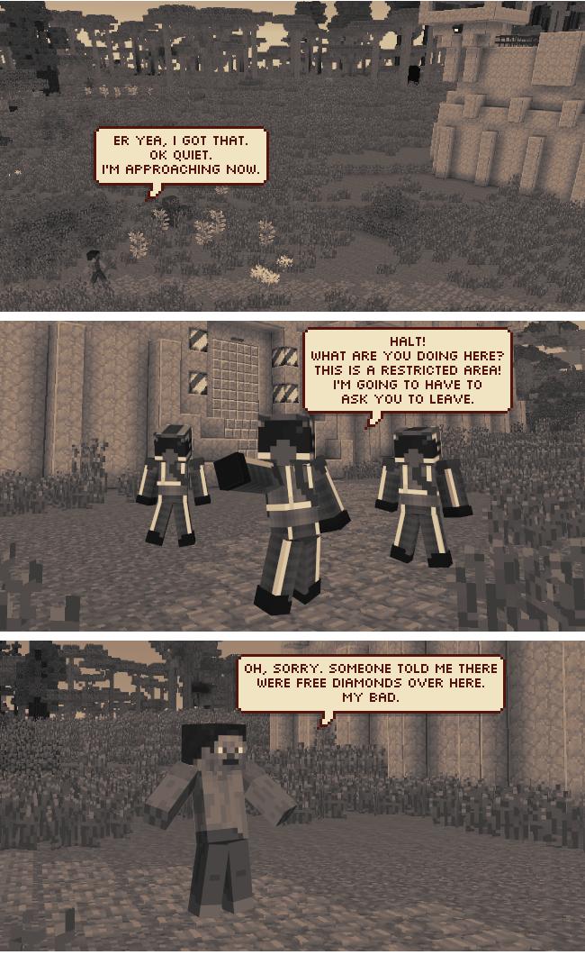 https://3.bp.blogspot.com/-cZzU-CwjP_s/VzcFJ9G4JlI/AAAAAAAAEfI/b6sKLRnlHKwYUE-H2-hc9U4TInikHsMUACLcB/s1600/Minecraft+Comic+2.png