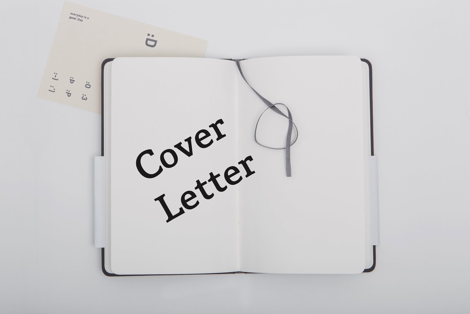 Sample Cover Letter for Career Change - Get Advice and Tips ...