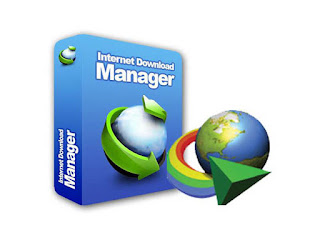 IDM Internet Download Manager 6.32 Free Download