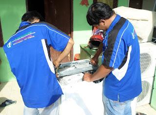 Tips Merawat Mesin Cuci Agar Lebih Awet dan Tahan Lama