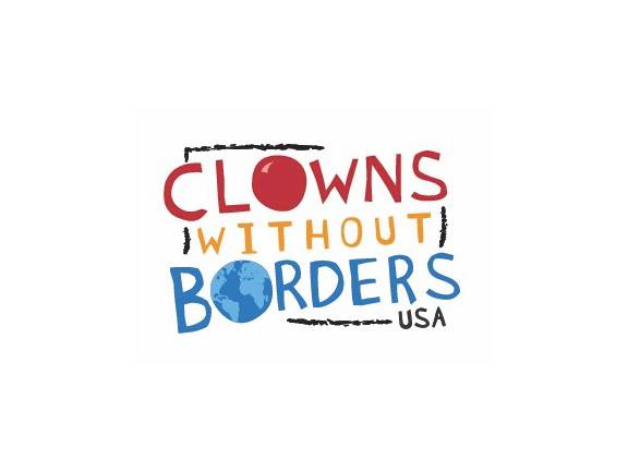 Clowns Without Borders USA