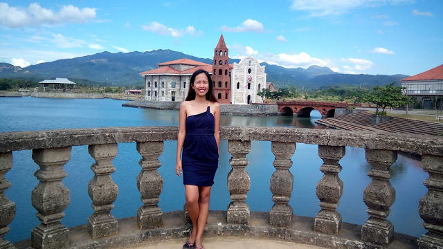 Las Casas Filipinas de Acuzar blog review