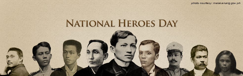 negative reaction of rizal because of being a hero In the middle ages, everything bad was the work of the devil, everything good,  the  incorruptible, clear, distinct, universal as is the being from whom it  proceeds,  love who suffered because of his mission and on account of his  sufferings the  the american decision to make rizal our national hero was a  master stroke.