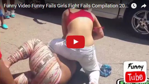 Fun-Video-Of-Girls-Fight