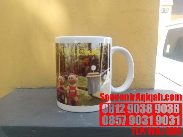 ALAMAT CAFE GLASS SURABAYA JAKARTA