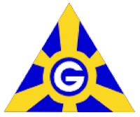 Lowongan Kerja BUMN PT Garam (Persero) Terbaru Mulai Januari 2015