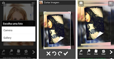 3 Aplikasi Edit Foto Terbaik Android
