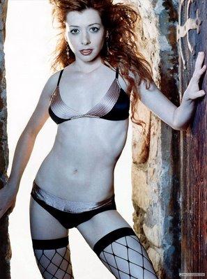 Gwen stephani sexy nude