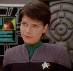 Star Trek Sex The Book Analyzing Star Treks Sexy And Playful