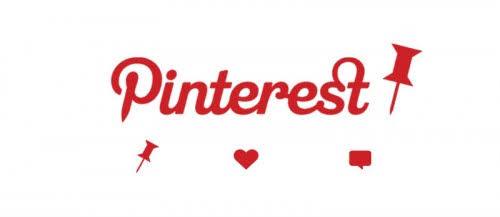 Tips to Increase your followers at Pinterest