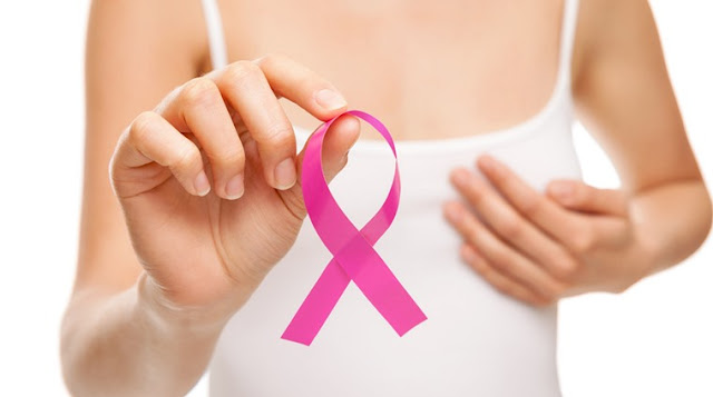 Treatments and side effects of Breast cancer