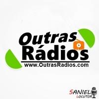 Ouça milhares de Outras rádios online do mundo todo. Escolha uma rádio online e começe a ouvir grátis!