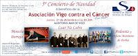 https://www.ticketea.com/entradas-concierto-5-concierto-solidario-de-s4-a-favor-de-vigo-contra-el-cance/