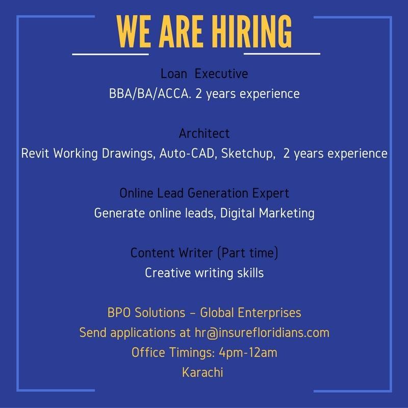 part time writer jobs latest jobs and vacancies best writing jobs - writing internships online