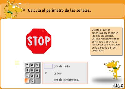 http://www.primerodecarlos.com/CUARTO_PRIMARIA/JUNIO/Bromera/capicua4/Capicua_4c_PF/cas_C4_u06_28_1_mesurarLongitud.swf