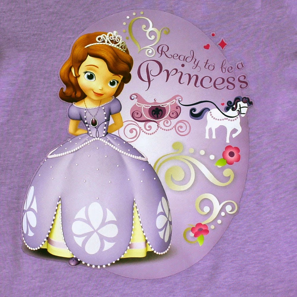 Princess Sofia Wallpapers Best Hd Wallpaper