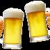 14 coisas que a ciência descobriu sobre a cerveja!