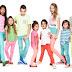 افضل مواقع شراء ملابس اطفال ماركات عالمية رخيصة