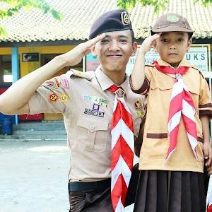 PPM (Peraturan penghormatan Militer)