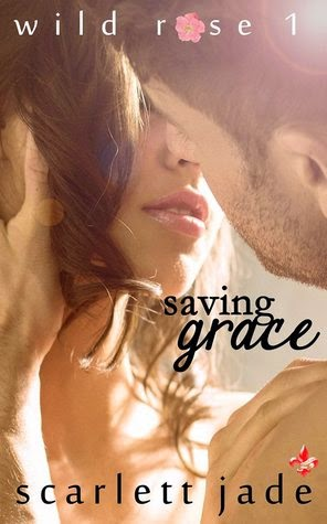 http://www.amazon.com/Saving-Grace-Wild-Rose-Book-ebook/dp/B00OY43A8C/ref=la_B00D9SQWFW_1_2?s=books&ie=UTF8&qid=1426708693&sr=1-2