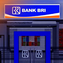 Cara Bayar Tagihan Listrik PLN Lewat Layanan Bank BRI