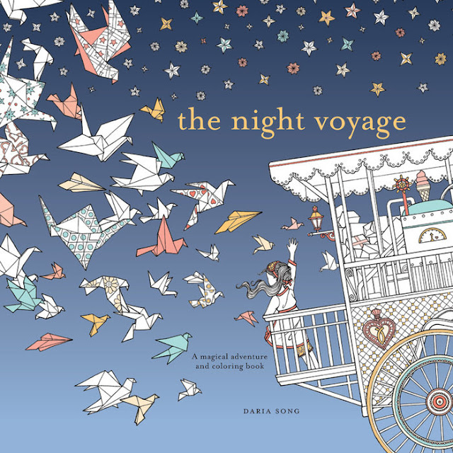 http://www.penguinrandomhouse.com/books/546973/the-night-voyage-by-daria-song/