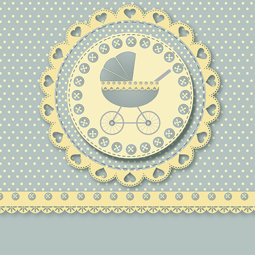 cute-baby-card-design-vector-template-by-Saltaalavista-Blog