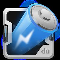 du battery saver pro 3.9.9 apk download