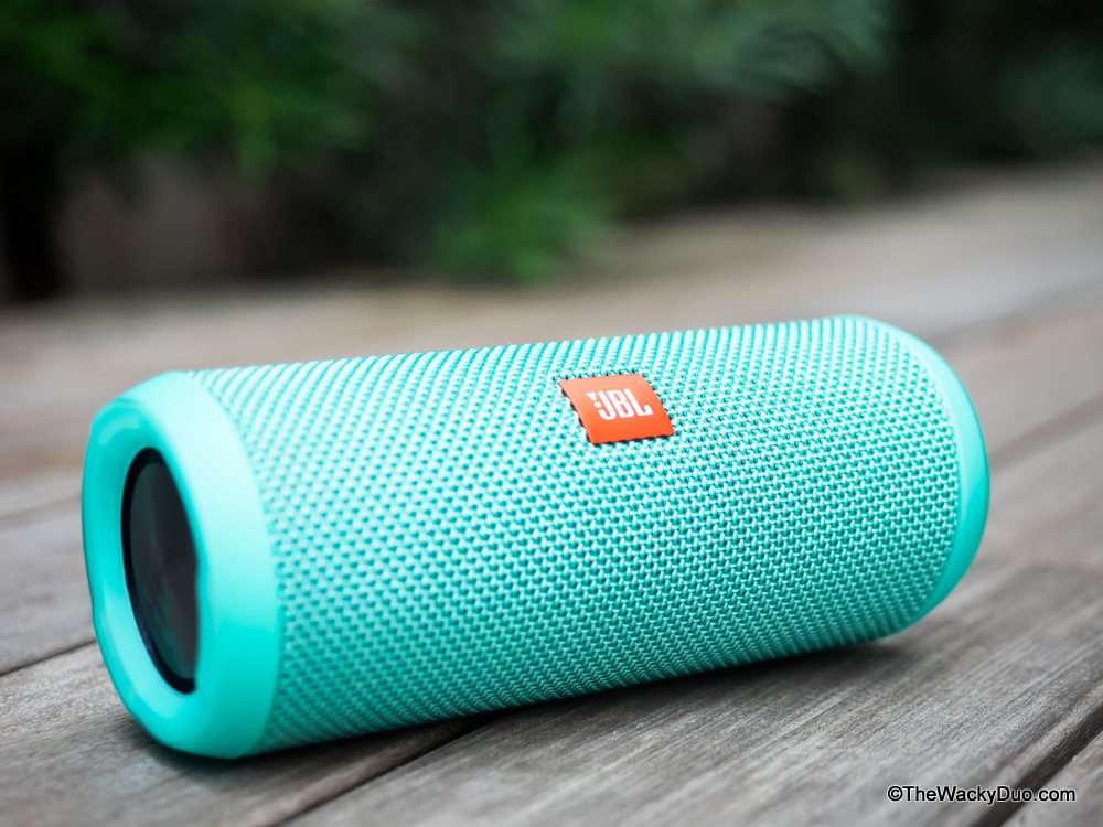 Jbl flip 3 review giveaway the wacky duo singapore for Housse jbl flip 4