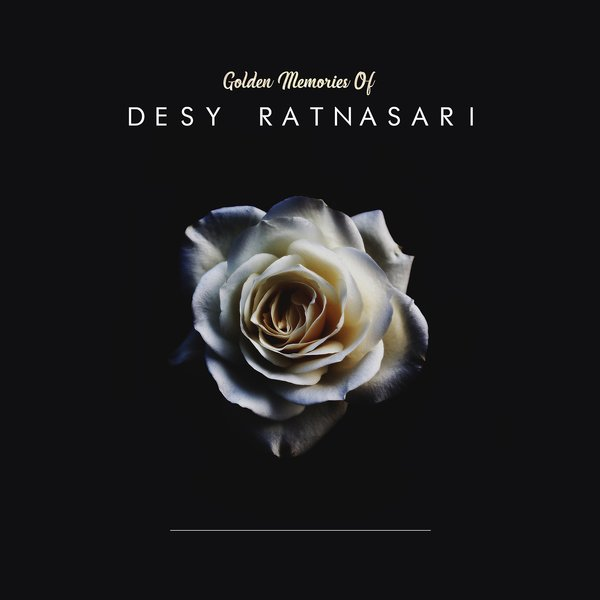 Download Lagu Desy Ratnasari Terbaru