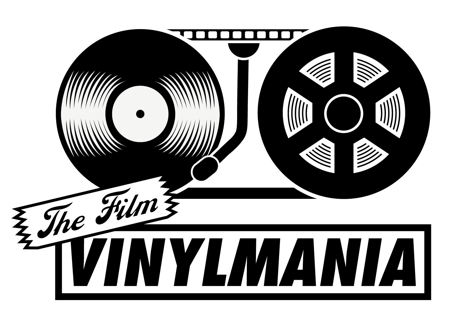 New Documentary To Focus On Vinyl Record Collectors Vvn