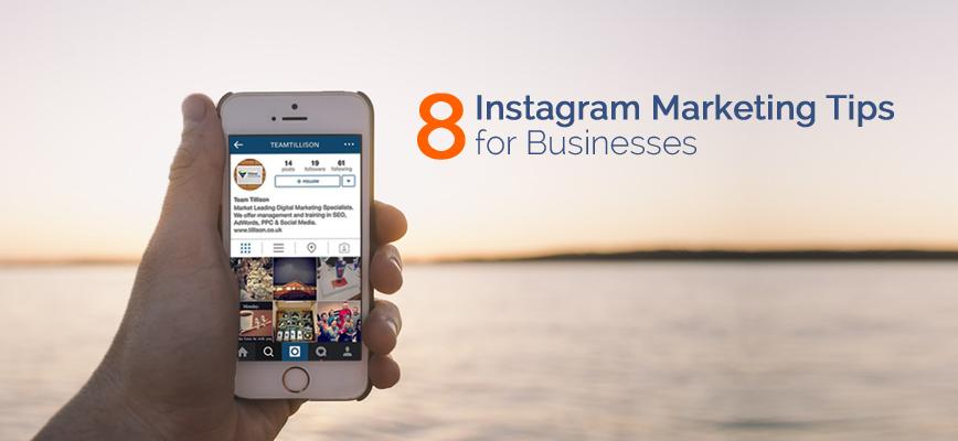 buy followers on instagram