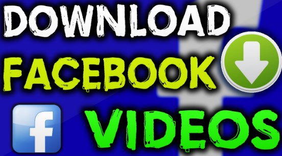 How Can I Download Video on Facebook