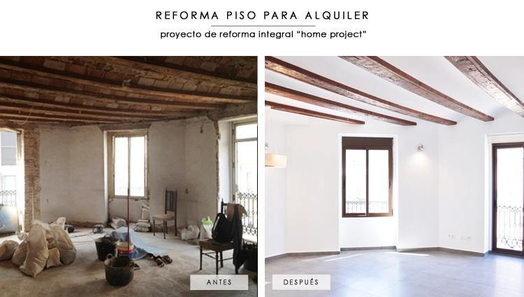 http://www.tres-studio-blog.com/2016/01/refromas-tres-piso-nordico-valencia-antes-y-despues.html