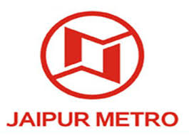 Jaipur Metro Rail Corporation Syllabus Question Paper Pattern 2017