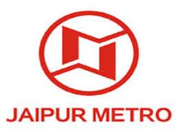 Jaipur Metro Rail Corporation Syllabus Question Paper Pattern 2017