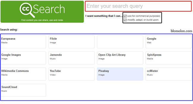 buscador-de-archivos-variados