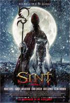 Watch Sint Online Free in HD