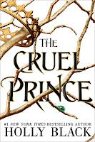 https://www.goodreads.com/book/show/26032825-the-cruel-prince