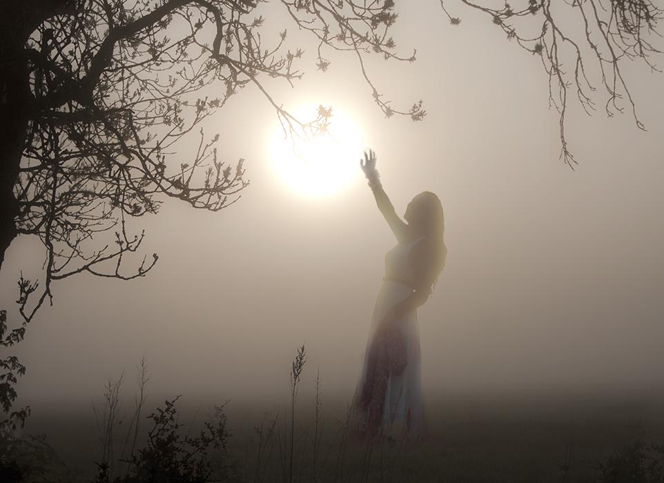 Morning_Mist%255B1%255D.jpg