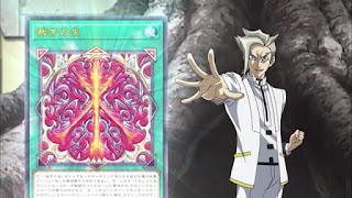 Yu-Gi-Oh! Vrains – Episódio 87