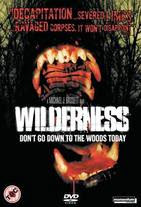 Watch Wilderness Online Free in HD
