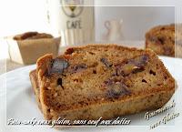 http://gourmandesansgluten.blogspot.fr/2014/11/pain-cake-sans-gluten-sans-oeuf-sans.html